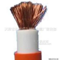 电焊机电缆图片