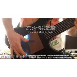 iphone电吉他图片