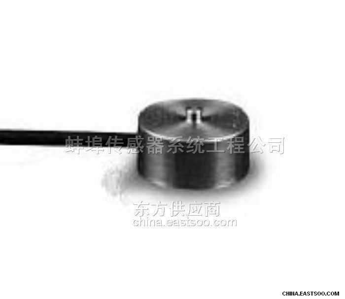 轴销传感器