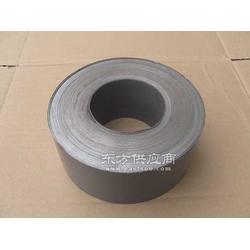 变压器铁芯厂图片