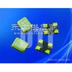 贴片晶振3225晶振厂家12M16M晶振生产厂商图片