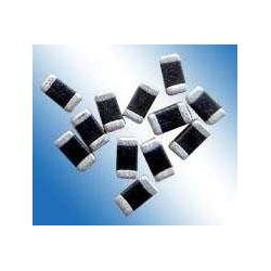 ULCE0505A015FR ICT 压敏电阻图片