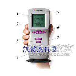 XTH手提分光光度仪/便携式光度计/图片