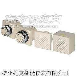 供应HY-256,HY-306,HY-606,HY-606N 蜂鸣器图片