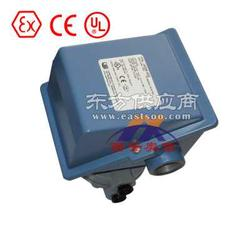 J400K-455美国UE进口差压开关授权代理现货图片