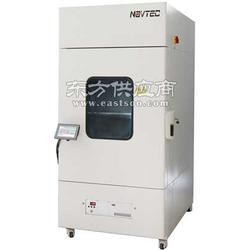 太阳能光伏环境试验方案高低温温湿紫外试验箱图片