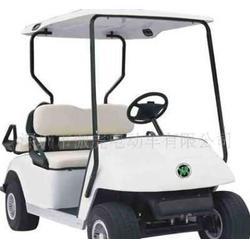 高性价4座高尔夫球车(图)中高品质图片