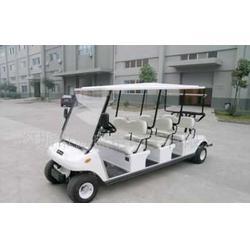 电动高尔夫球车(图)图片
