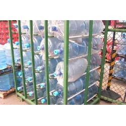 提供水桶架批发采购专业生产图片