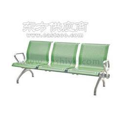 候诊椅PY-423图片
