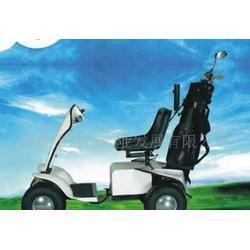 各种单座高尔夫球车现货供应图片