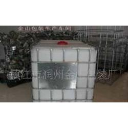 千升桶、ibc集装桶图片