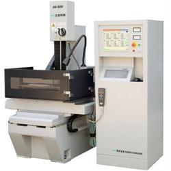 线切割机,小型线切割机床,协众机械(优质商家)图片