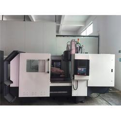 散热片生产设备 协众精密机械 广东散热片生产设备图片