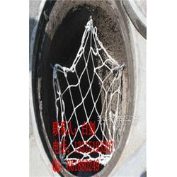 国家市政协会防坠网窨井防坠网定额防坠网安装规范图片