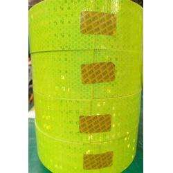 山东道路反光膜|拓欣交通(优质商家)|道路反光膜厂家图片