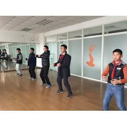苏州吴中区太极拳-太极拳-力勇体育文化图片