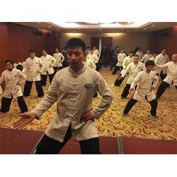 力勇体育文化(图)|苏州老年太极拳培训班|太极拳图片