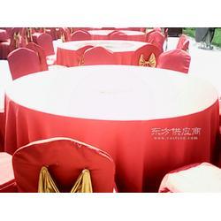 大尺寸婚庆餐桌婚庆棚子大棚租赁图片