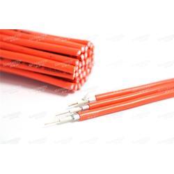 电地暖发热电缆_山东满歌润(在线咨询)_山西发热电缆图片