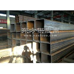冷轧方矩管生产供应商,冷轧大口径方矩管厂家,3060矩管图片