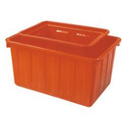 水箱专卖-常州水箱-德成塑料图片
