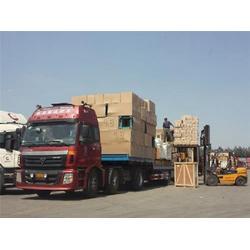 海南到北京物流专线、海南到北京物流、华夏通运输(查看)图片