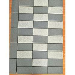 广聚建材 透水砖 厚度-透水砖图片