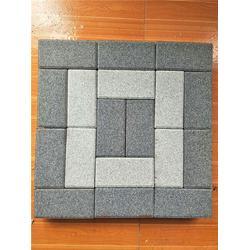 福建透水砖、广聚建材品质保障、透水砖规格图片