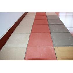 荷兰砖,广聚建材高承载力,荷兰砖厂家图片