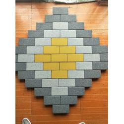 天津仿石砖-仿石砖定制-广聚建材图片
