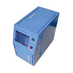 标准湿度发生器 湿度露点发生器图片