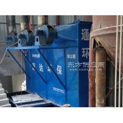 氢氧化钙生产线设备厂家图片