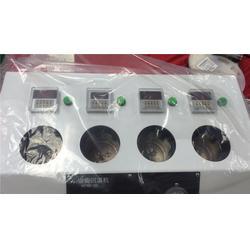 PLC锡膏回温机 保修一年 PLC锡膏回温机代理图片