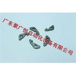 JUKI贴片机-E1213-706-000配件-配件图片