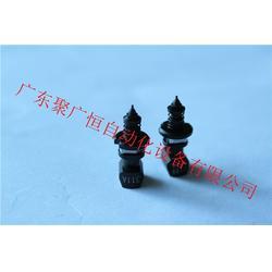 吸嘴,聚广恒,KHN-M7760-A0X吸嘴图片