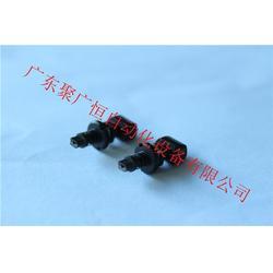 KG2-M7191-500吸嘴-吸嘴-聚廣恒(查看)圖片