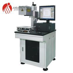 二氧化碳激光打标机|二氧化碳激光打标机|聚广恒自动化图片