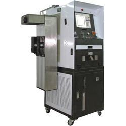 JGH-123激光焊接机-聚广恒自动化-激光焊接机图片