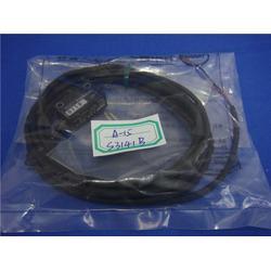 貼片機傳感器,聚廣恒,EE-SX770A貼片機傳感器圖片