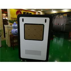 厂家直销 电器激光打标机-激光打标机图片
