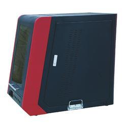 建筑陶瓷激光打标机|聚广恒自动化(在线咨询)|激光打标机图片