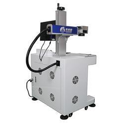 眼镜光纤激光打标机-光纤激光打标机-厂家直销图片