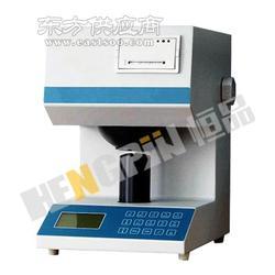 GB/T 8424 纺织品颜色和色差的测定方法 GB/T 1543 纸的不透明度测定法图片