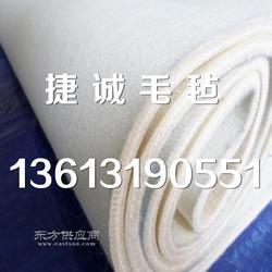 压皱加工设备呢毯带呢毯输送带毛毡套毛毡筒,图片