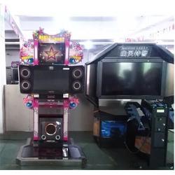 大型游戏机回收|盈富回收|大型游戏机回收珍惜每一通来电图片