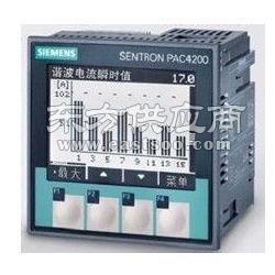 西门子SIEMENS多功能测量仪表图片