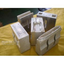 沙井塑胶外壳压合超声波模具,沙井塑胶壳热压超声波模具生产周期一天图片