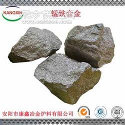 康鑫冶金 低价供应 低碳铬铁图片