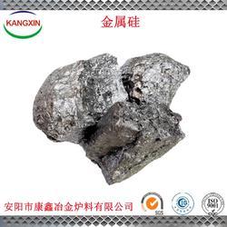 优质金属硅厂家直销欢迎洽谈图片